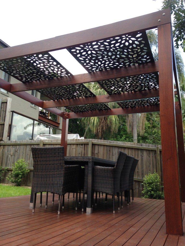 screens-for-pergola-roof-768x1024
